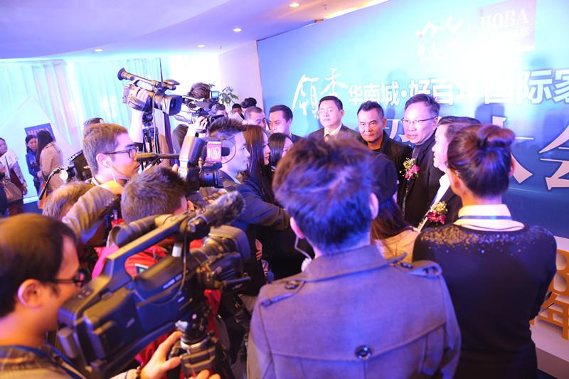 北京新闻发布会邀请媒体/ 北京邀请媒体采访 北京邀请媒体名单