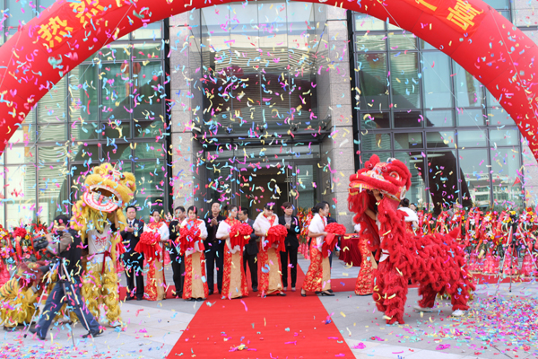 北京乔迁仪式,北京揭牌仪式,北京新品发布活动策划公司